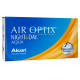 Air Optix Night&Day Aqua