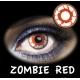 Fantasia Zombie Red 2u.