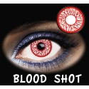 Fantasia Diaria Blood Shot 2u.