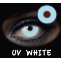 Fantasia Diaria UV White 2u.