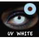 Fantasia UV White 2u.