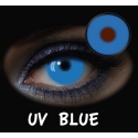 Fantasia Diaria UV Blue 2u.