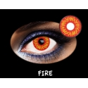 Fantasia Trimestral Fire 2u.