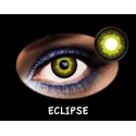 Fantasia Trimestral White Eclipse 2u.