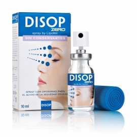Disop Zero Spray